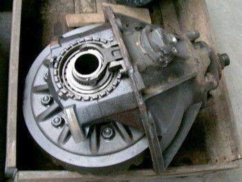 SCANIA R780 aandrijfas voor SCANIA R trekker