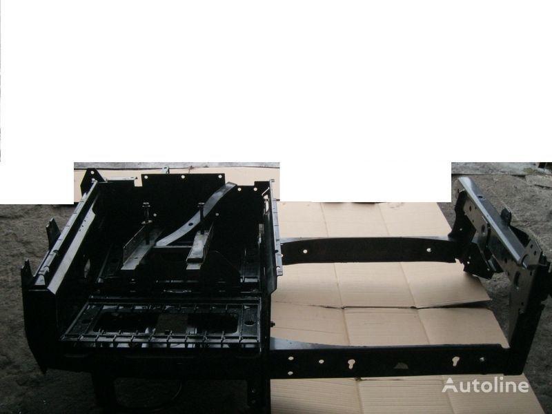 MOCOWANIE accumulator voor DAF XF 105 / CF 85 trekker