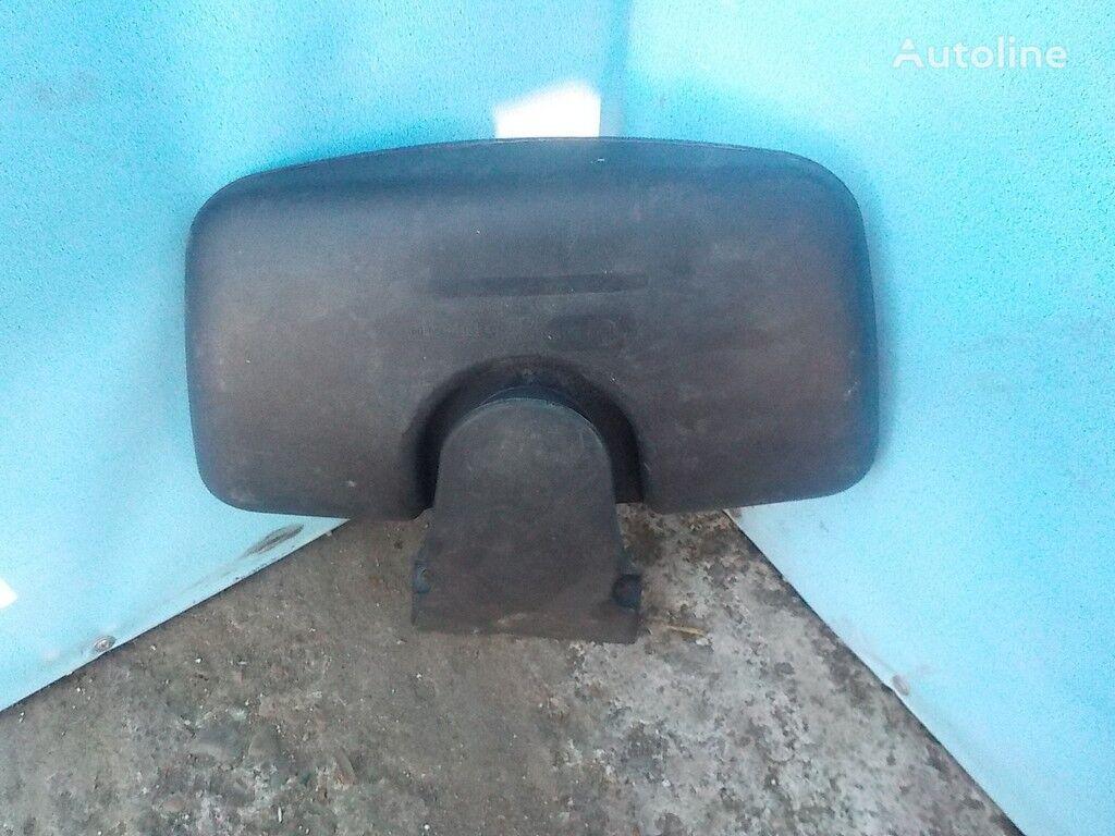 Bordyurnoe zerkalo MAN achteruitkijkspiegel voor vrachtwagen