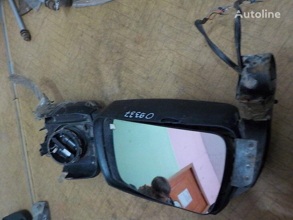 zadnego vida LH Iveco achteruitkijkspiegel voor vrachtwagen