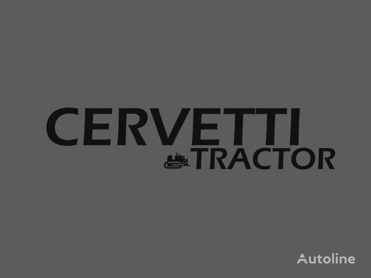 nieuw TAILGATE KIT afdekking voor varie 730 AGF797-UP bestelwagen