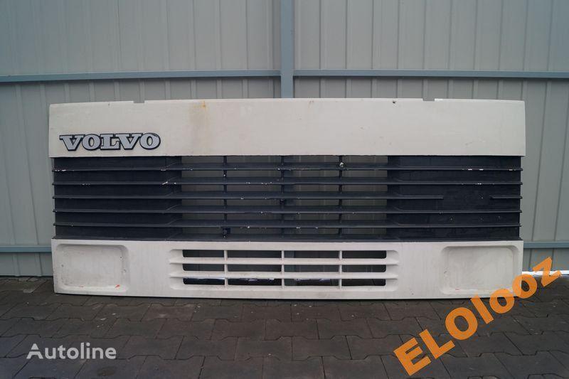 VOLVO afdekking voor VOLVO MASKA ATRAPA GRILL VOLVO FL 7 FL 10 1594405 vrachtwagen