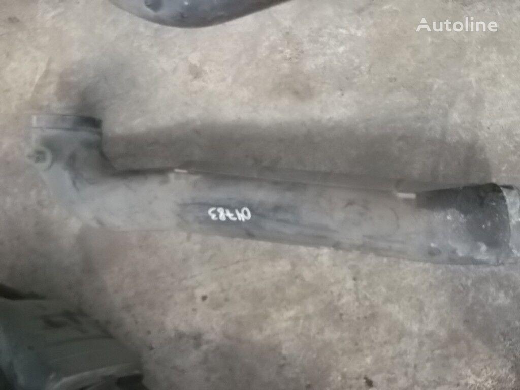 vozdushnogo filtra Volvo aftakleiding voor truck