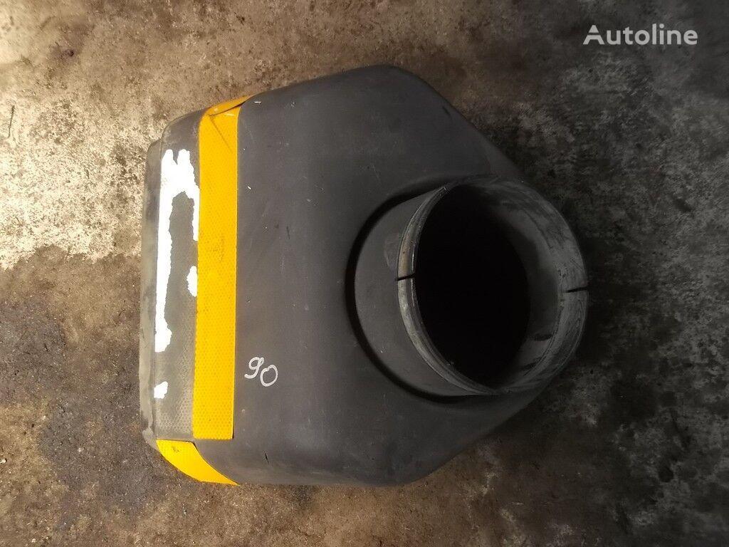 vozdushnogo filtra Renault aftakleiding voor vrachtwagen