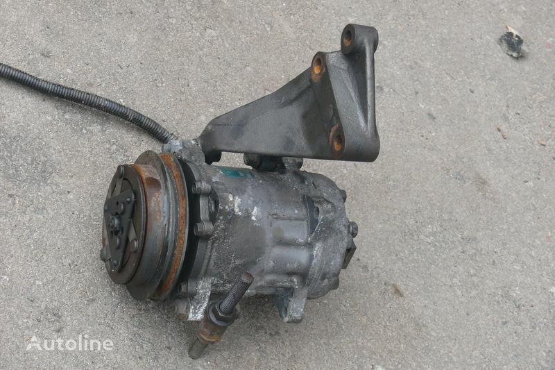 airconditioner compressor voor DAF XF,CF trekker