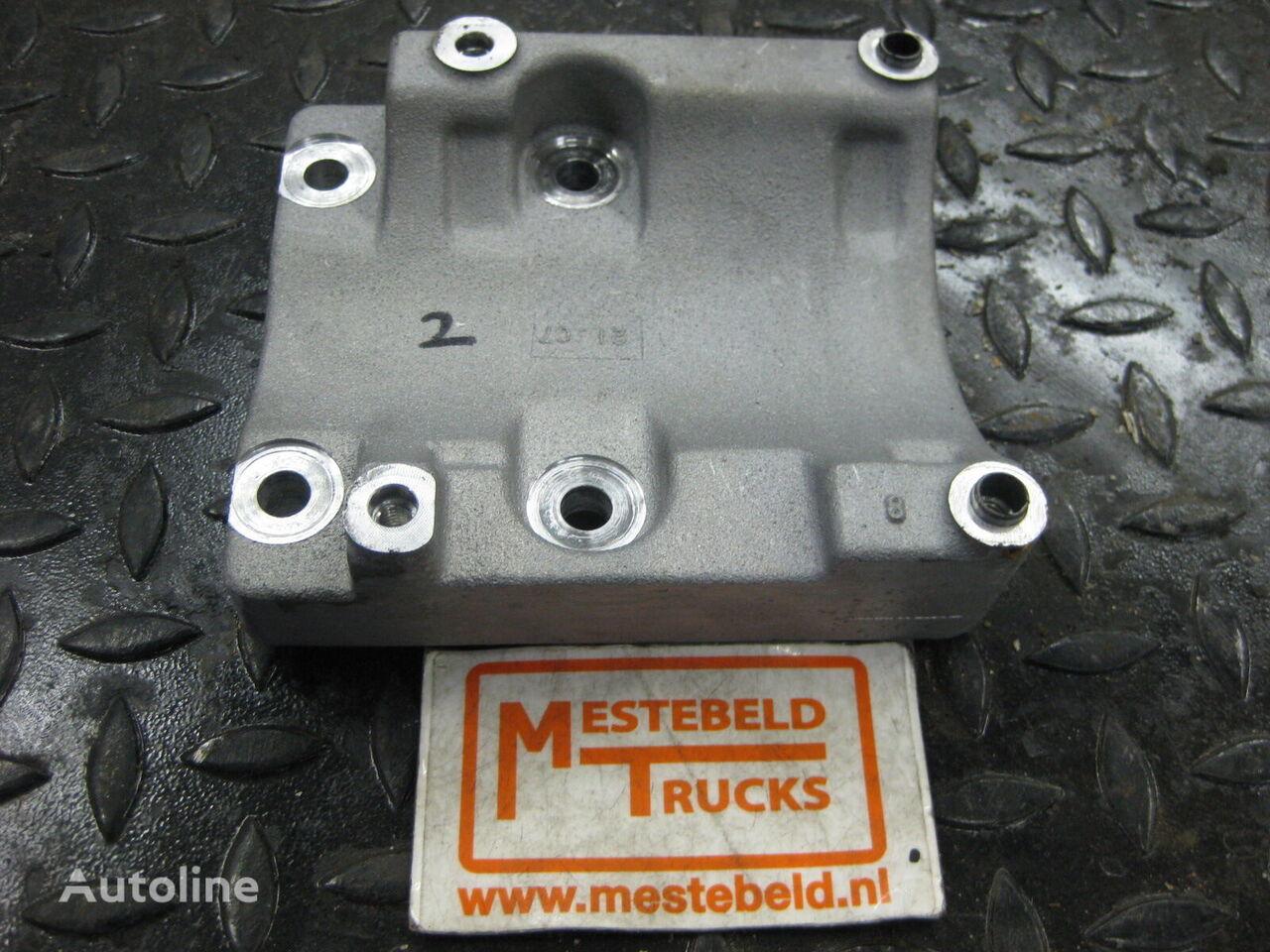 MERCEDES-BENZ Steun aircopomp airconditioner compressor voor MERCEDES-BENZ Atego vrachtwagen