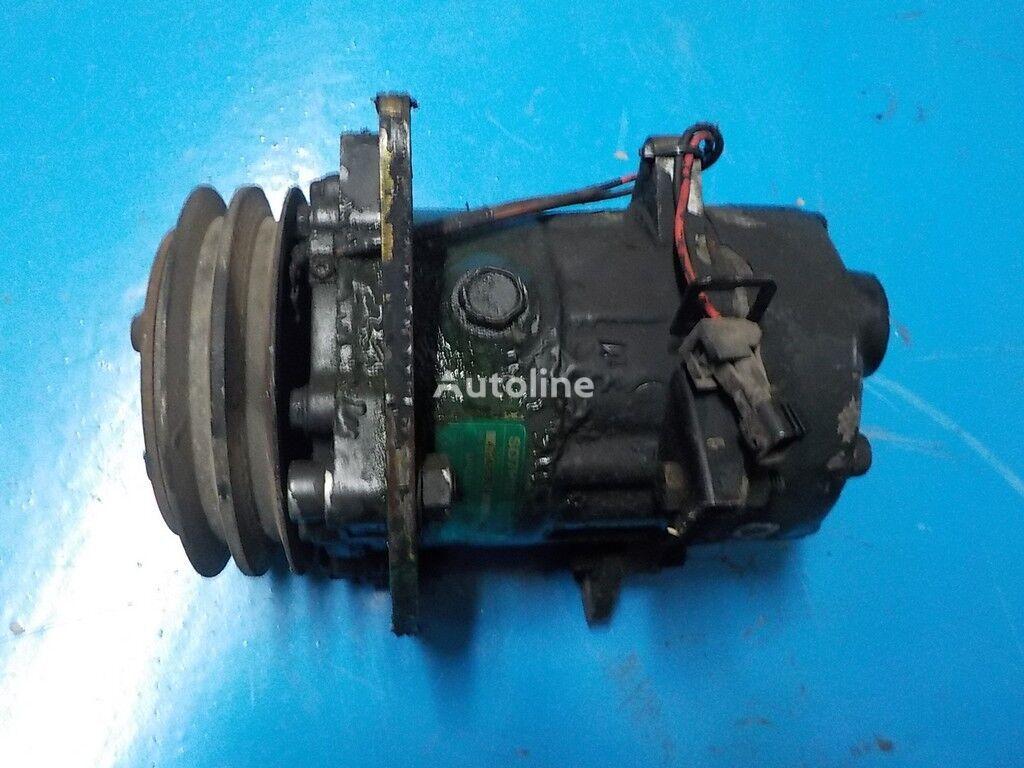 airconditioner compressor voor RENAULT vrachtwagen