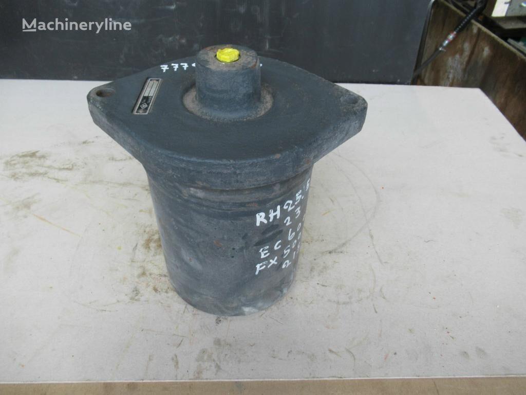 O&K 4530529 ander hydraulisch onderdeel voor graafmachine