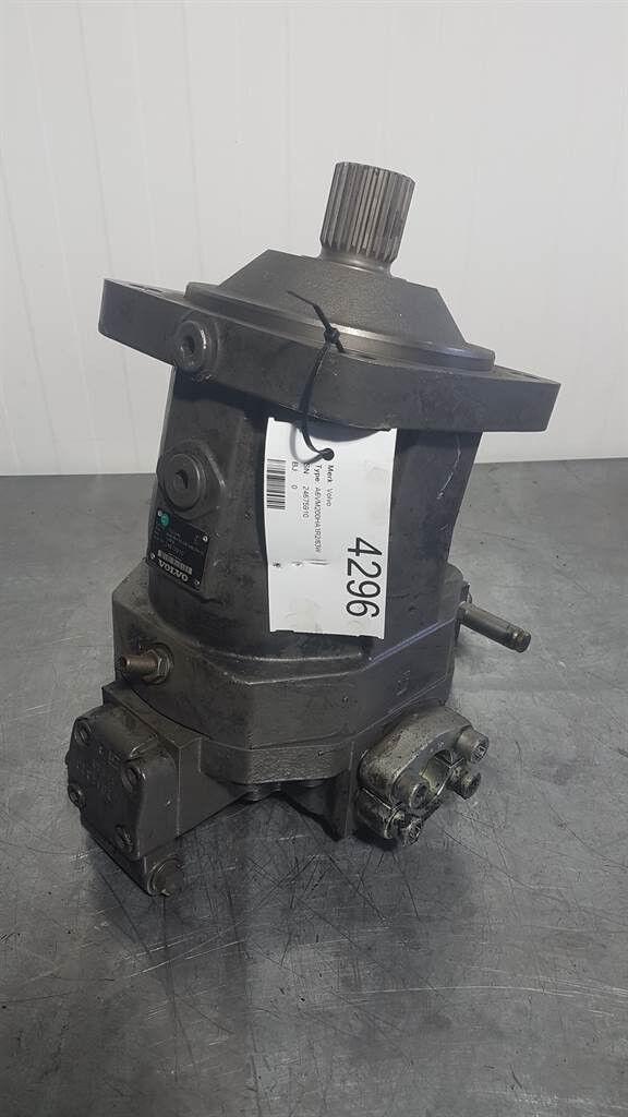 VOLVO A6VM200HA1R2/63W ander hydraulisch onderdeel voor anderen bouwmachines