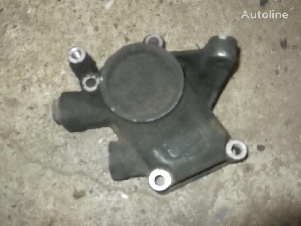 andere motor onderdeel voor SCANIA vrachtwagen