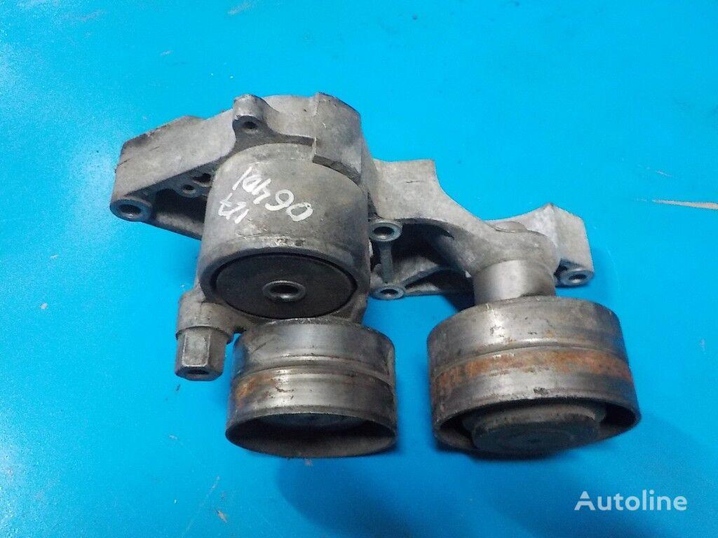 DAF Natyazhitel remnya andere motor onderdeel voor vrachtwagen