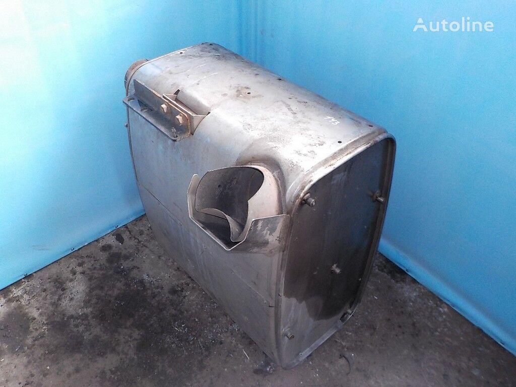 RENAULT Trubka maslyanaya andere motor onderdeel voor vrachtwagen
