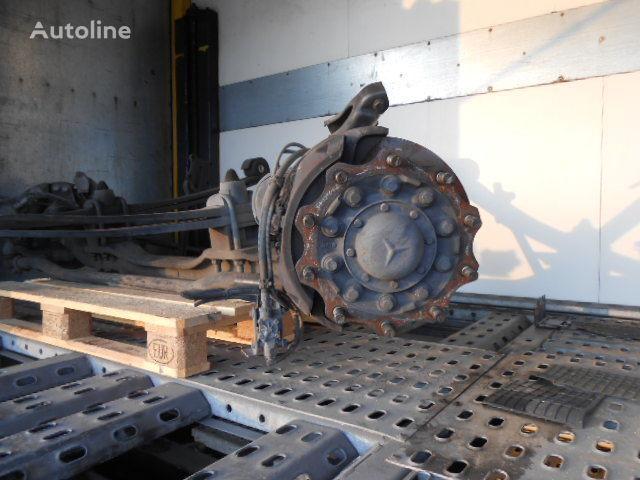 MERCEDES as voor MERCEDES-BENZ Atego 18 ton truck