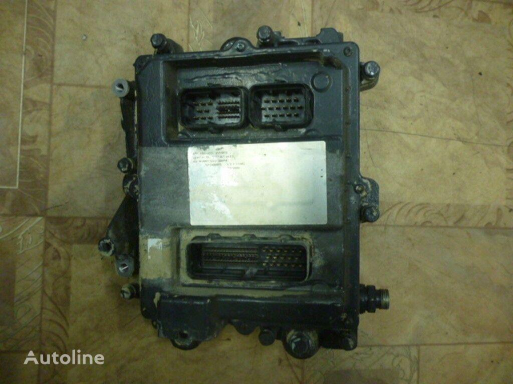 Cursor 13 Euro 5 (410L.S) F3BE0681 besturingseenheid voor truck
