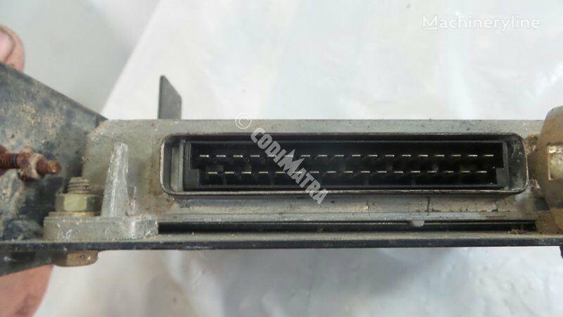 CASE BOITIER ELECTRONIQUE besturingseenheid voor CASE 988 graafmachine