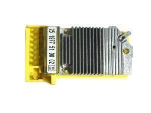 nieuw eberspacher D1LCC besturingseenheid voor DAF truck