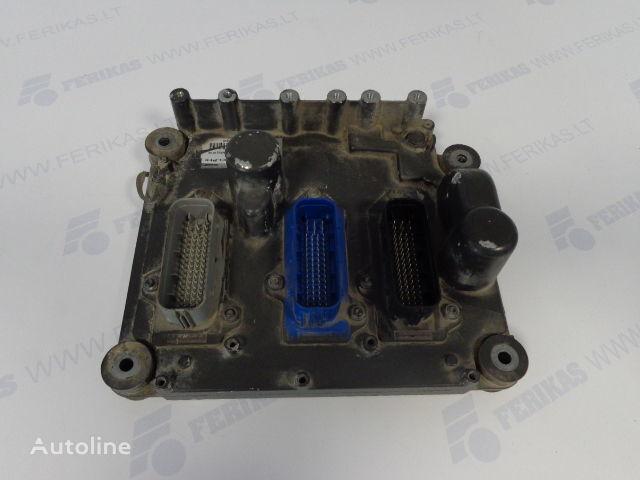 DMCI 1679021, 1684367 besturingseenheid voor DAF 105XF trekker
