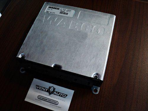 DAF EBS WABCO besturingseenheid voor DAF XF 105 trekker