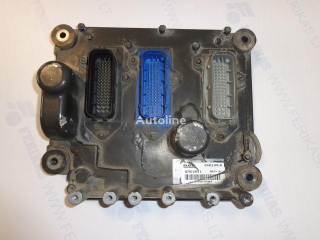 DAF Engine control unit ECU 1679021, 1684367 (WORLDWIDE DELIVERY) besturingseenheid voor DAF 105XF trekker