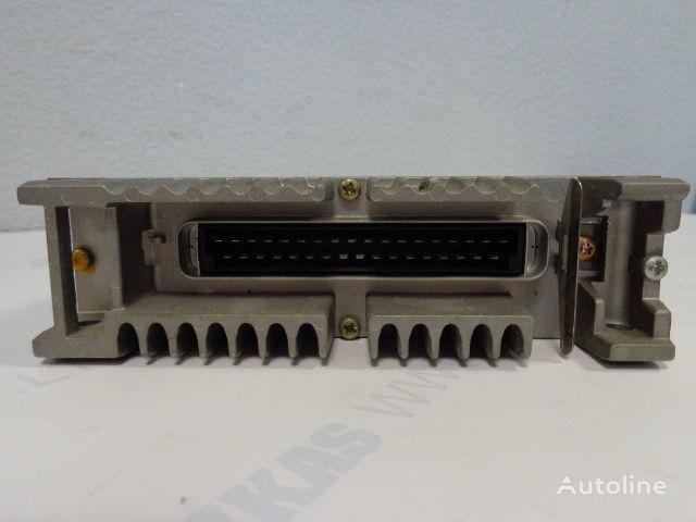 IVECO Control unit 0265150308 BOSCH besturingseenheid voor IVECO trekker