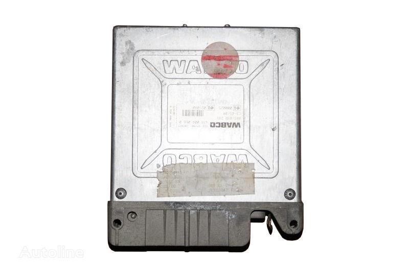 besturingseenheid voor IVECO KASETA ABS / ASR IVECO 4460040660 truck