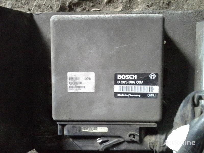 MAN Bosch besturingseenheid voor MAN bus
