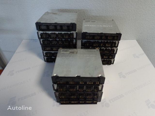 MERCEDES-BENZ EPB control module 4461300500, 4461300510, 4461300530, 446130054 besturingseenheid voor MERCEDES-BENZ Actros trekker