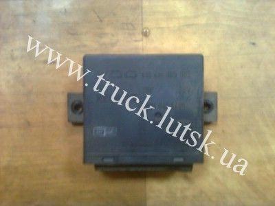 VDO besturingseenheid voor RENAULT truck