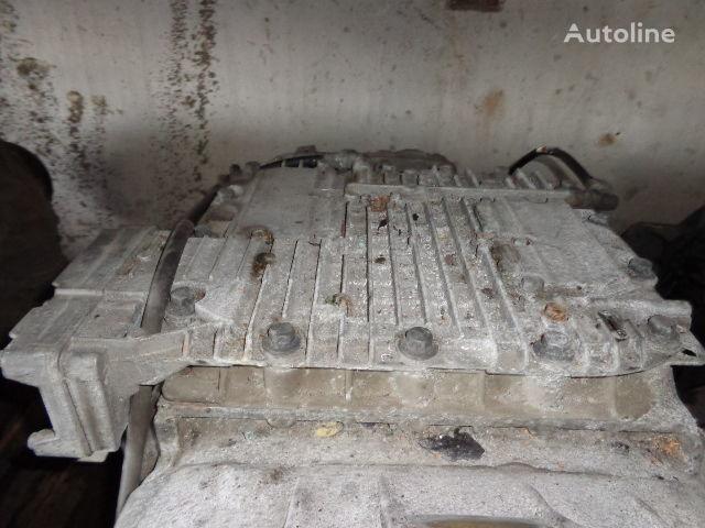 AT2512C gearbox control unit, WABCO 4213650020, OE 7421571886, 21571886, 20817637 besturingseenheid voor RENAULT Magnum DXI trekker