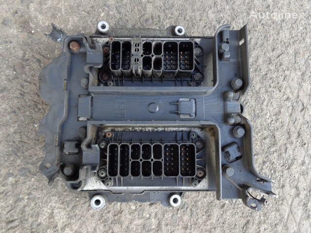 Scania R series engine control unit ECU EMS DT1212 EURO4, 2323688, 2061758, 2323688, 2061758, 2061750, 1903880, 2061750, 2057083, 1893172, 1878366, 1893173, 1878367, 2323691, 2061766, 2323691, 2061766, 2061767, 1903916, 2057091, DT1212, DT1203, DT1214, DT besturingseenheid voor SCANIA R trekker