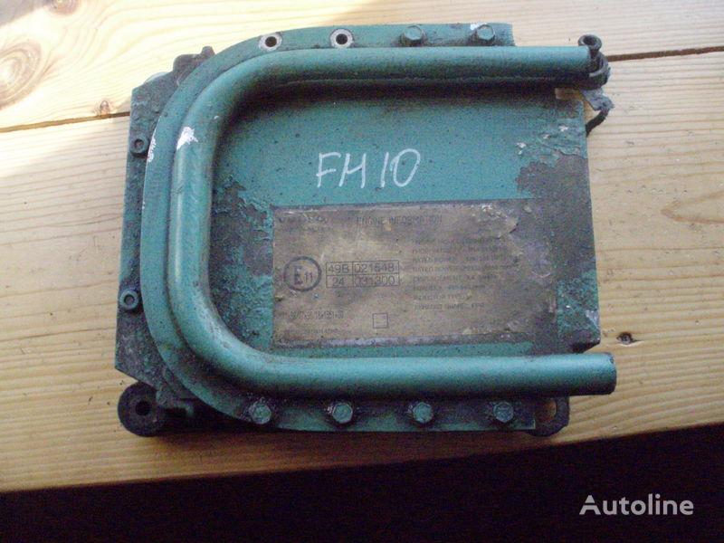 08192949  D10B320EC96 besturingseenheid voor VOLVO FM 10 vrachtwagen
