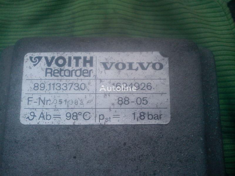 VOLVO ritayder 1624926 besturingseenheid voor VOLVO bus