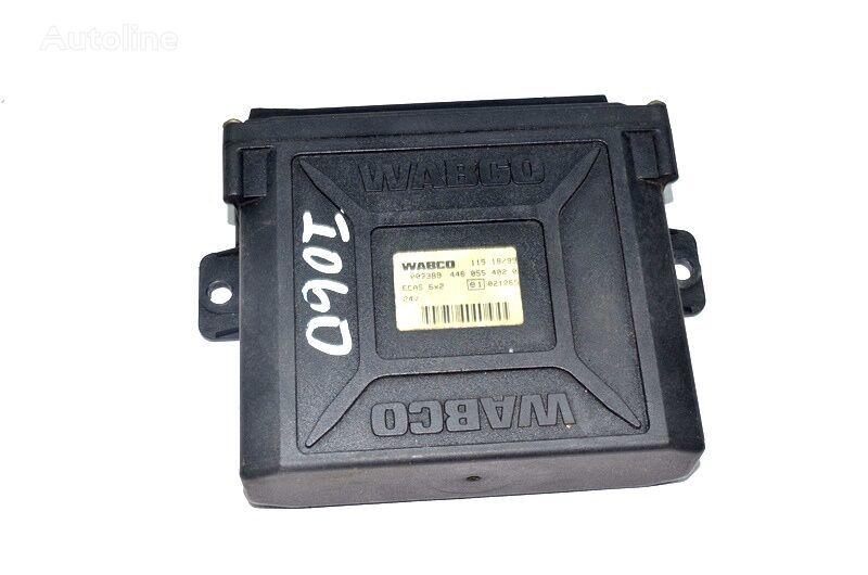 WABCO (41040441) besturingseenheid voor IVECO EuroTech/EuroCargo (1991-1998) vrachtwagen