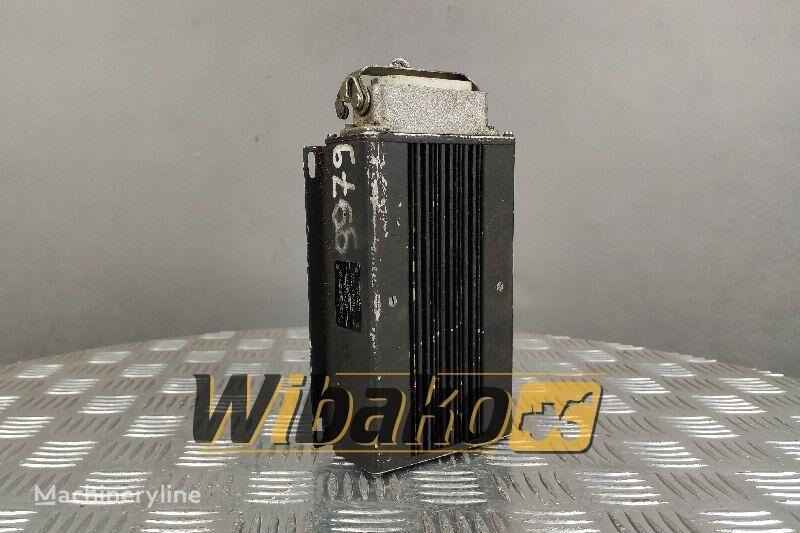 electric controller Sennebogen MC324G/10GLB/110 besturingseenheid voor MC324G/10GLB/110 (9890050) anderen bouwmachines