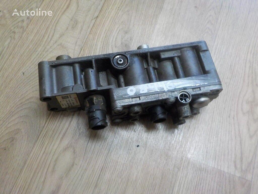 KPP Renault 2412S besturingseenheid voor vrachtwagen