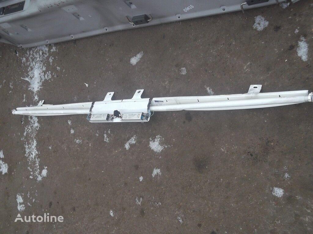 Kronshteyn osveshcheniya Volvo bevestigingsmiddel voor truck