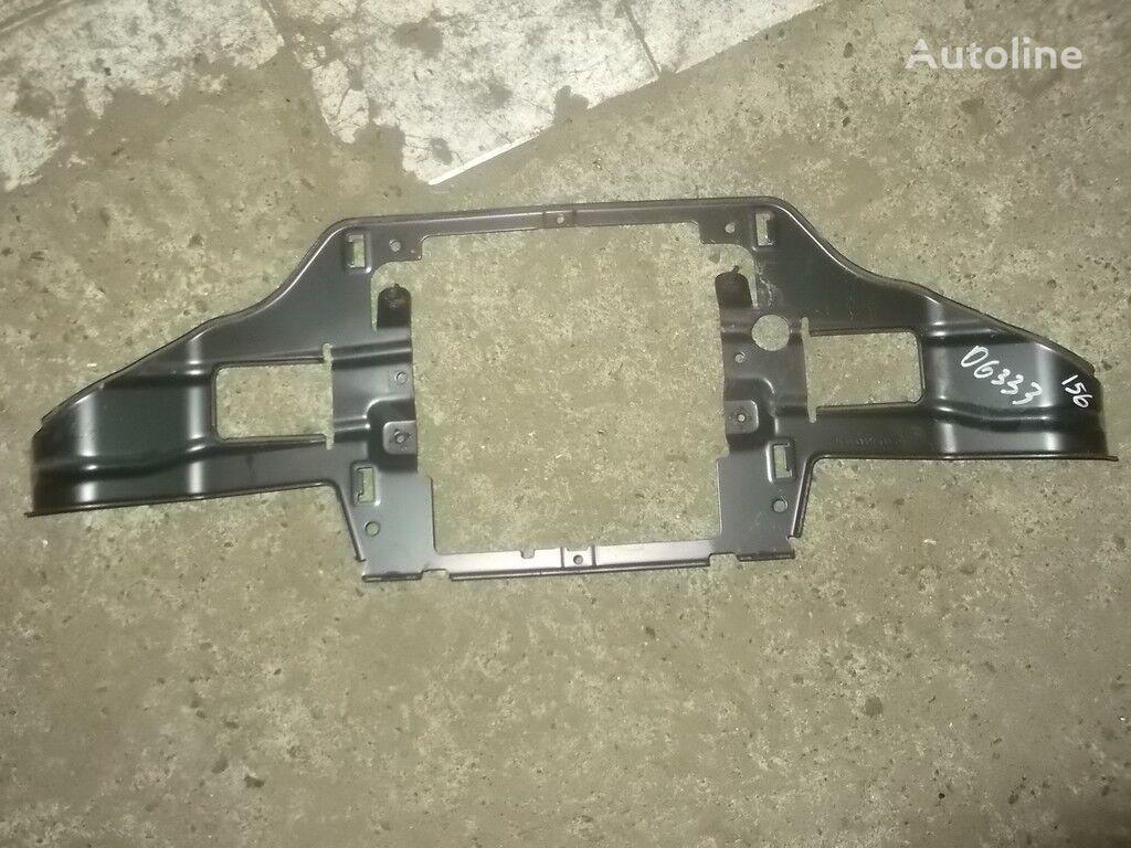 Mercedes Benz centralnogo modulya bevestigingsmiddel voor truck