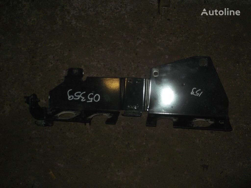Kronshteyn rozetok(za kabinoy) Iveco bevestigingsmiddel voor truck