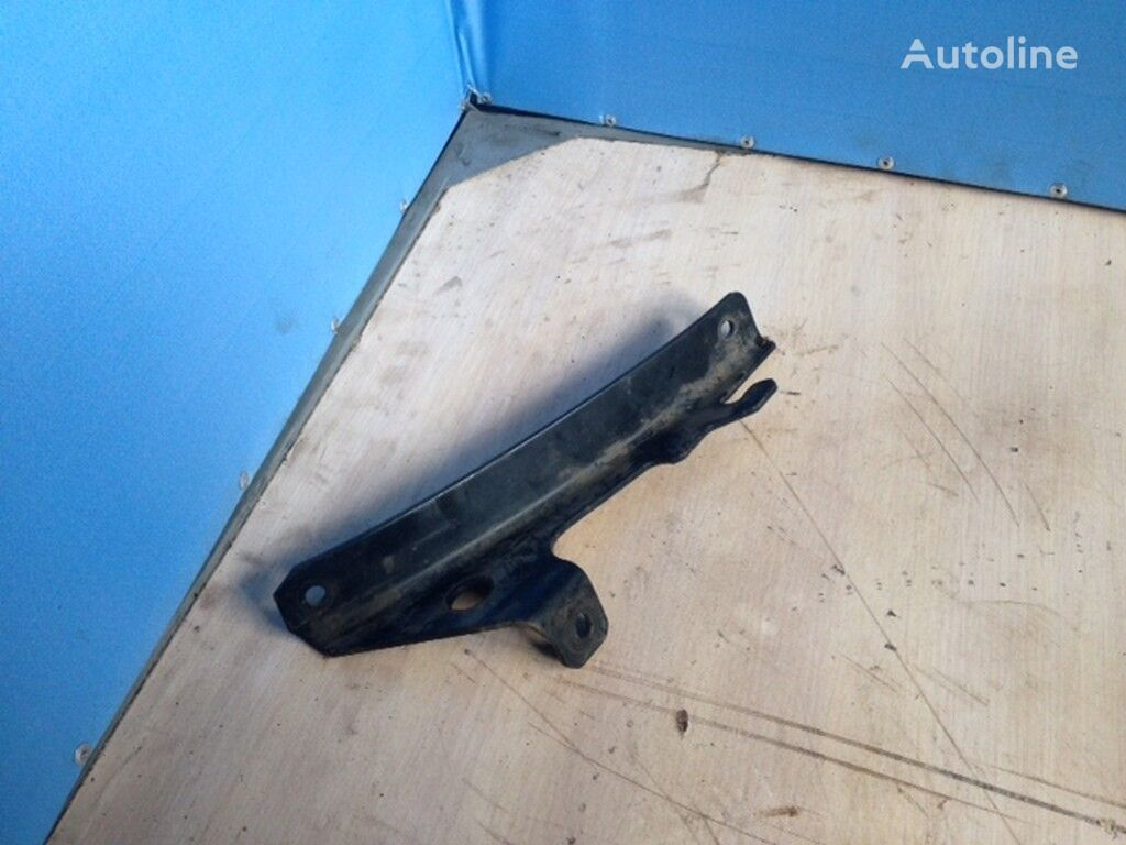 DAF Kronshteyn krepleniya levogo kryla bevestigingsmiddel voor truck