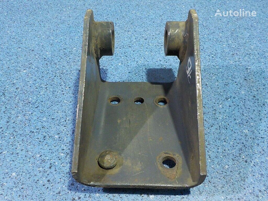 Opora zadnego amortizatora bevestigingsmiddel voor DAF truck
