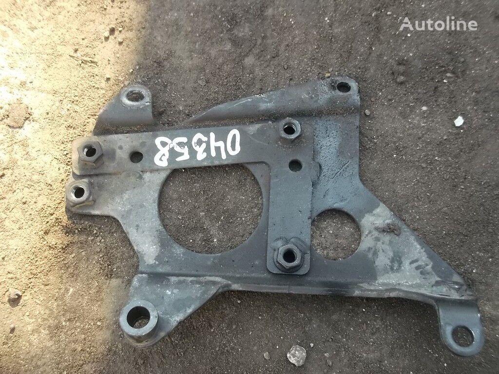 kolca diffuzora bevestigingsmiddel voor SCANIA truck
