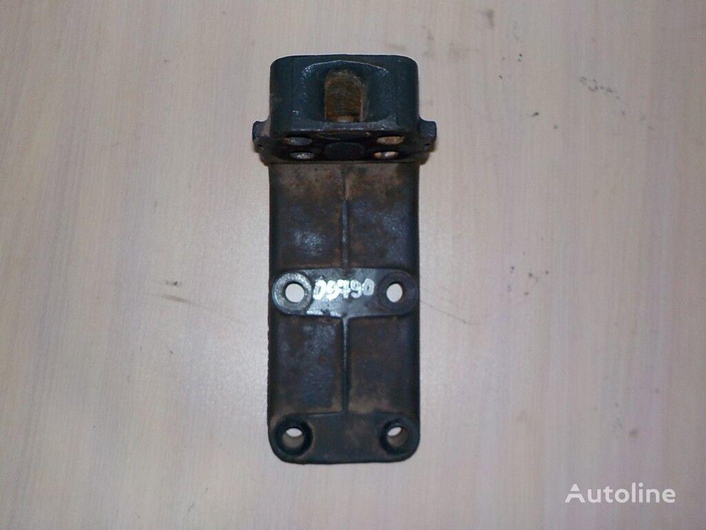 Kronshteyn,podveska KPP bevestigingsmiddel voor SCANIA truck