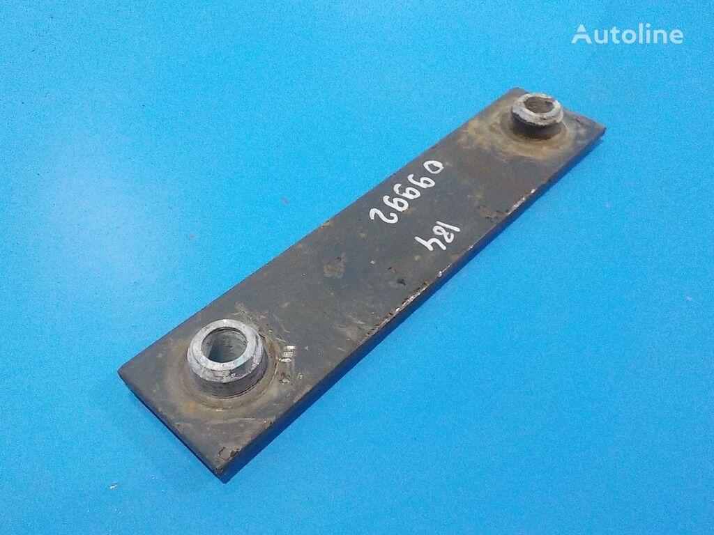 Serga stabilizatora bevestigingsmiddel voor VOLVO truck