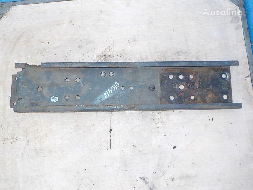 DAF Kronshteyn tormoznoy sistemy bevestigingsmiddelen voor DAF vrachtwagen