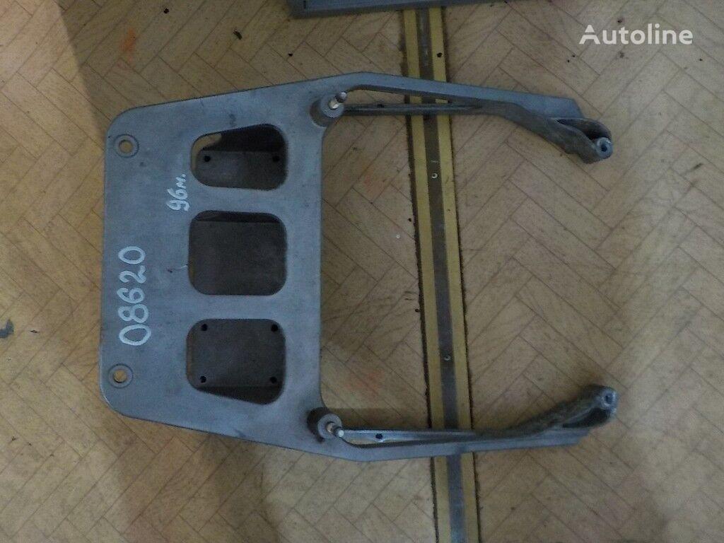 Kronshteyn rychaga podema kabiny bevestigingsmiddelen voor SCANIA vrachtwagen