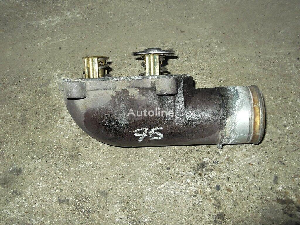 SCANIA Korpus termostata bevestigingsmiddelen voor SCANIA vrachtwagen