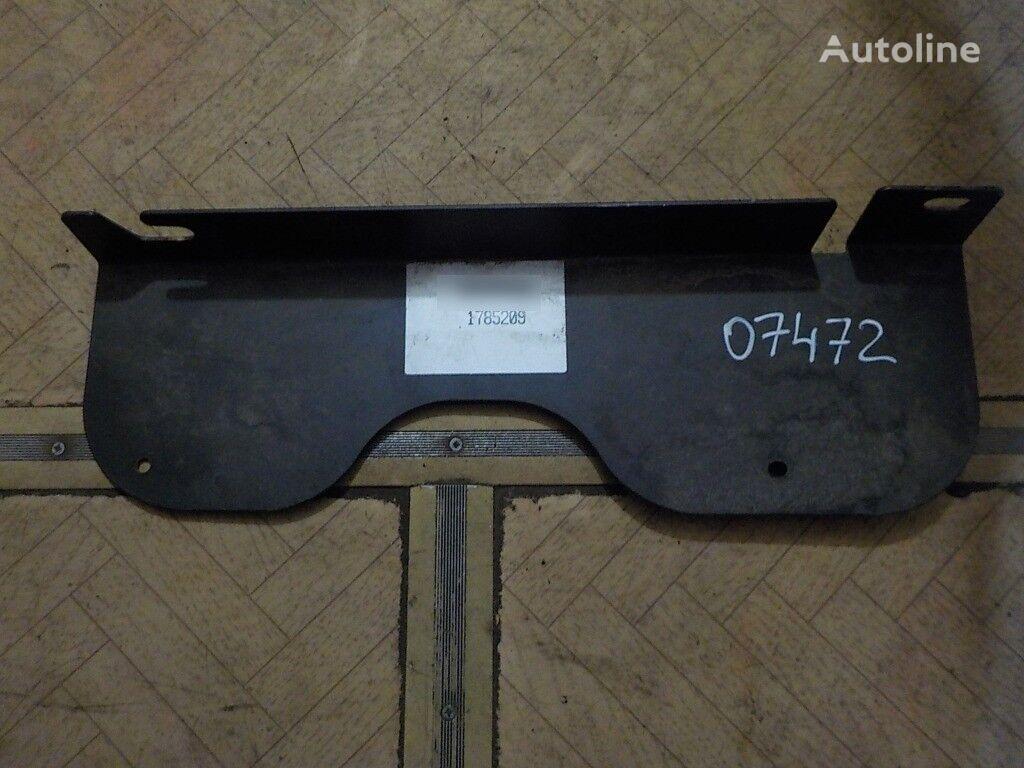 SCANIA Kronshteyn holodilnika bevestigingsmiddelen voor SCANIA vrachtwagen