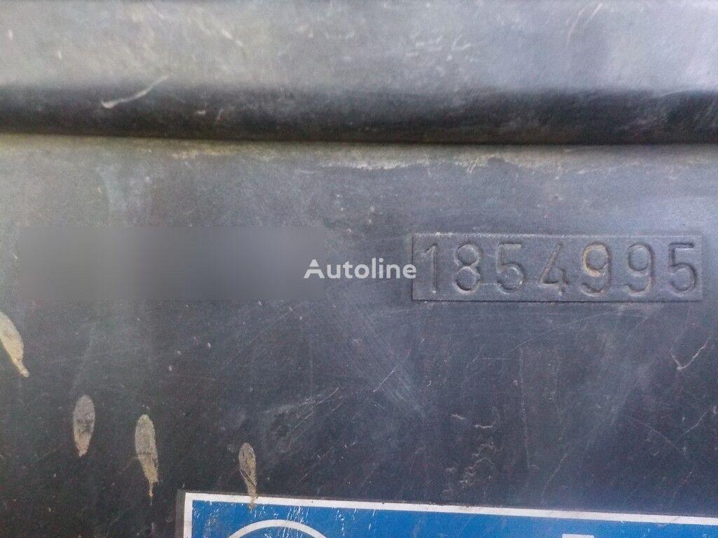 Kozhuh Scania bevestigingsmiddelen voor vrachtwagen