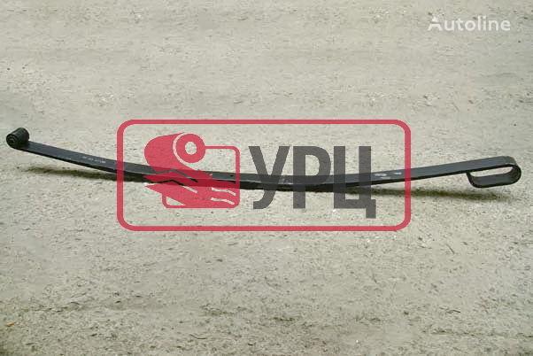 RENAULT odnolistovaya perednyaya s kryuchkom bladveer voor RENAULT MIDLINER vrachtwagen