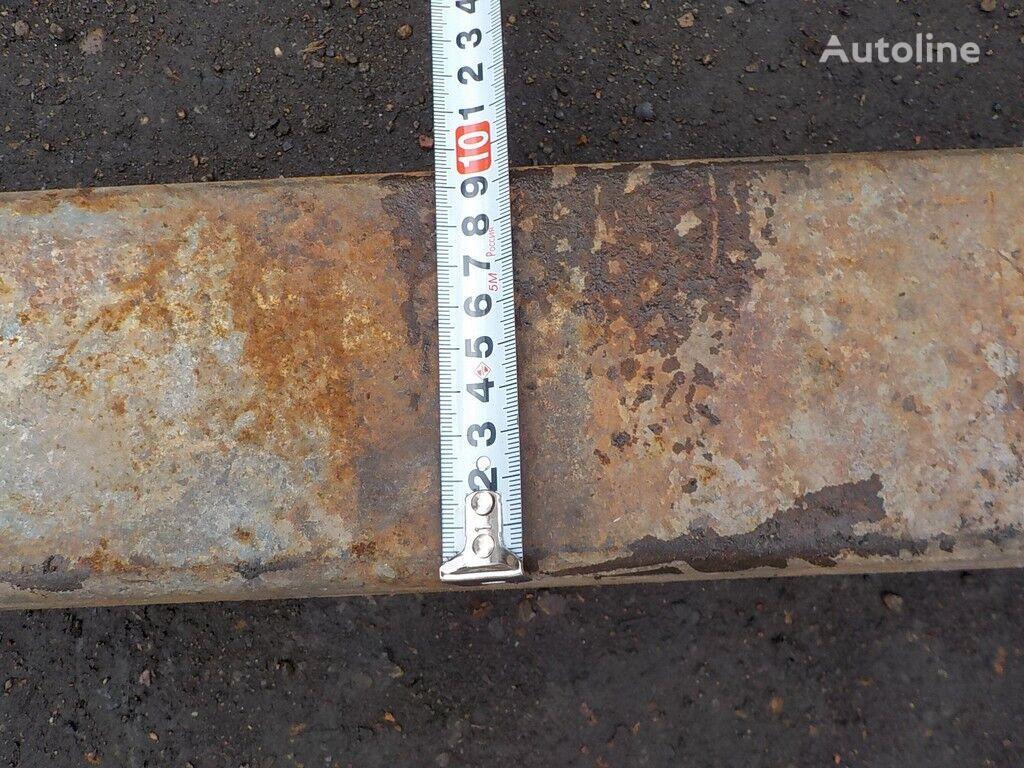 SCANIA Poluressora dvuhlistovaya (nizhniy list) bladveer voor SCANIA vrachtwagen